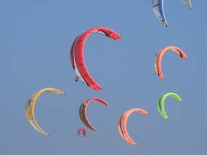 power_kites